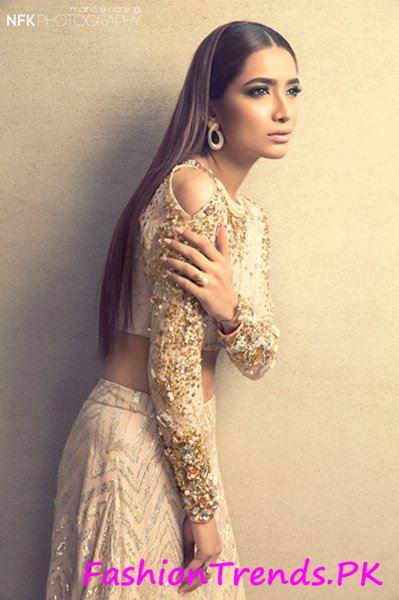 Sania Maskatiya Bridal Dresses 2015 (3)