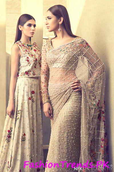 Sania Maskatiya Bridal Dresses 2015 (5)