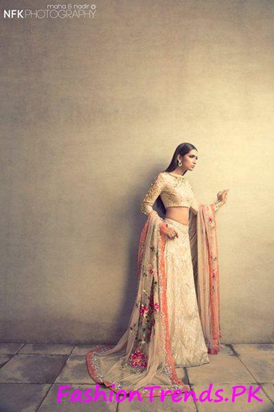Sania Maskatiya Bridal Dresses 2015 (9)