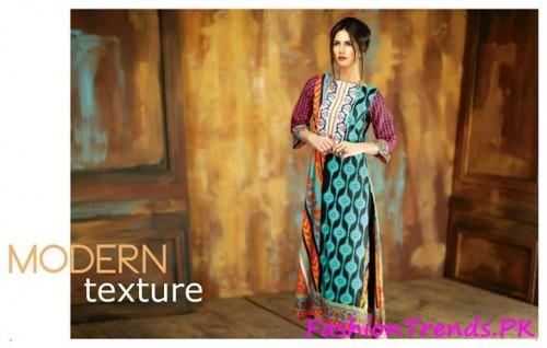 Subhata Kurti Collection 2015 (2)