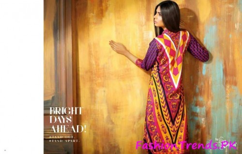 Subhata Kurti Collection 2015 (19)