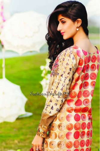 Cross Stitch Summer Lawn Collection 2015 (15)