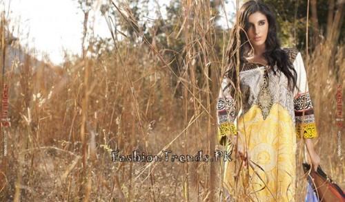 Firdous Fashion Carnival Collection 2015 (19)