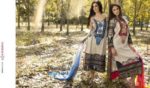 Firdous Fashion Carnival Collection 2015 (18)