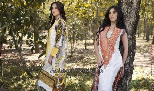 Firdous Fashion Carnival Collection 2015 (13)