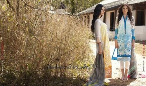 Firdous Fashion Carnival Collection 2015 (7)