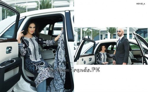 HSY Lawn Collection 2015 by Ittehad Textile (7)