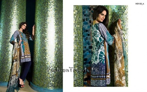 HSY Lawn Collection 2015 by Ittehad Textile (30)