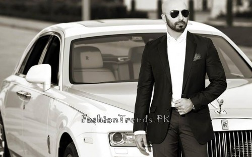 HSY Lawn Collection 2015 by Ittehad Textile (31)