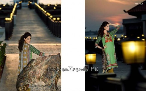 HSY Lawn Collection 2015 by Ittehad Textile (41)