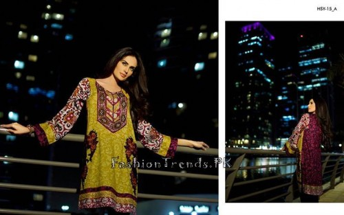 HSY Lawn Collection 2015 by Ittehad Textile (43)