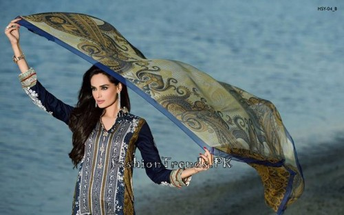 HSY Lawn Collection 2015 by Ittehad Textile (47)