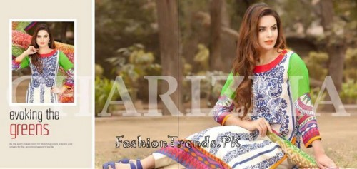 Miss Charizma Swiss Voil Prints 2015 (29)