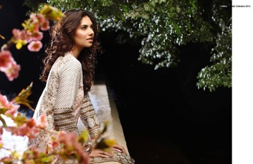 Orient Textile Lawn Collection 2015 (1)