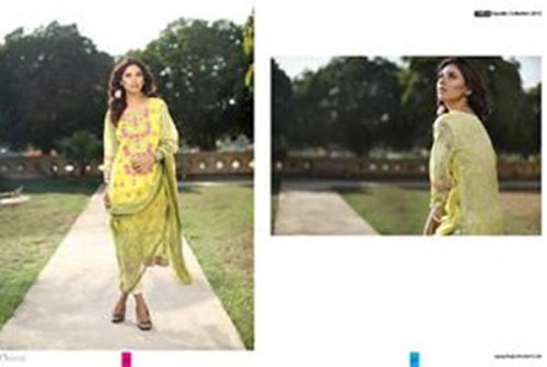 Orient Textile Lawn Collection 2015 (6)