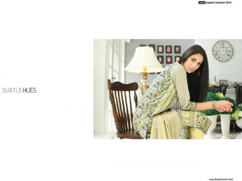 Orient Textile Lawn Collection 2015 (9)