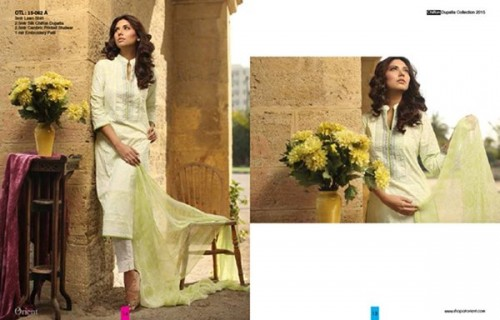 Orient Textile Lawn Collection 2015 (11)