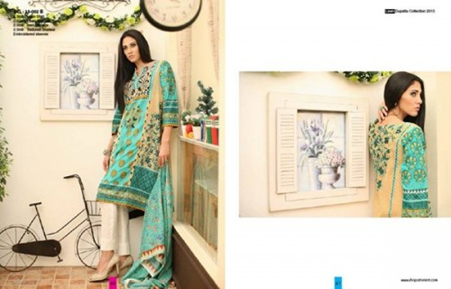 Orient Textile Lawn Collection 2015 (13)