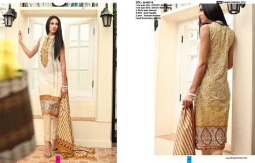 Orient Textile Lawn Collection 2015 (14)