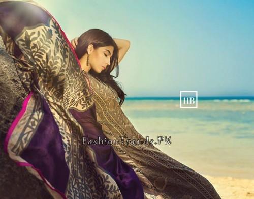 Sana Safinaz Summer Lawn Collection 2015 (28)