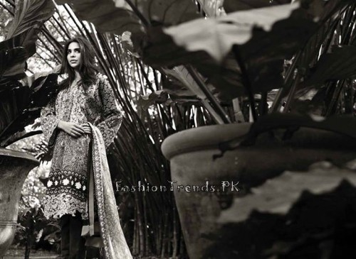 So Kamal Lawn Collection 2015 by AFH (20)