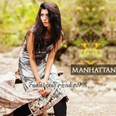 Zainab Salman Lawn 2015 (7)