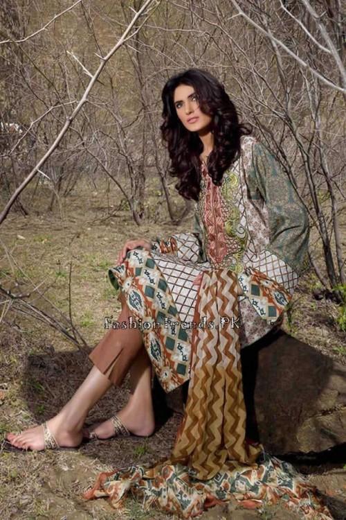 Al Zohaib Textiles Mehdi Lawn 2015 Collection (12)