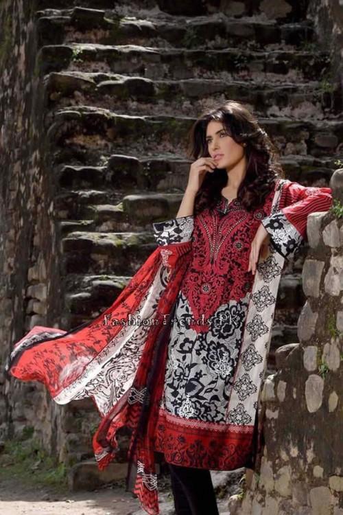 Al Zohaib Textiles Mehdi Lawn 2015 Collection (17)