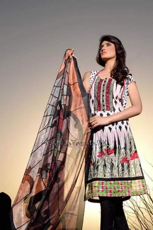 Al Zohaib Textiles Mehdi Lawn 2015 Collection (20)