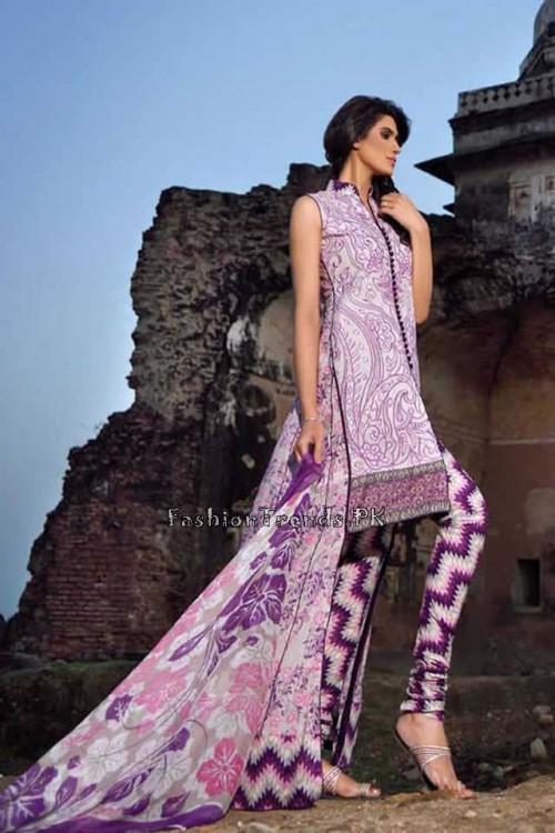 Al Zohaib Textiles Mehdi Lawn 2015 Collection (21)