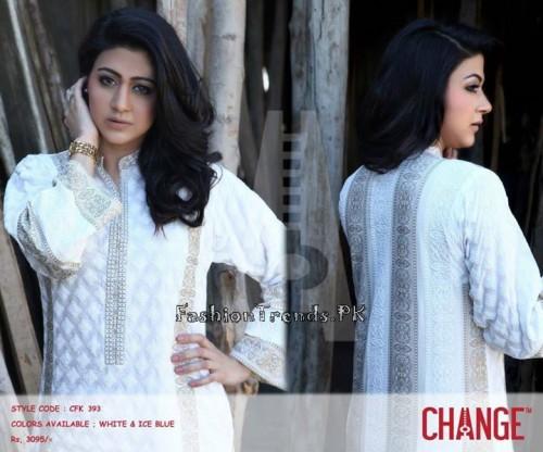 Change Summer Dresses 2015 (1)