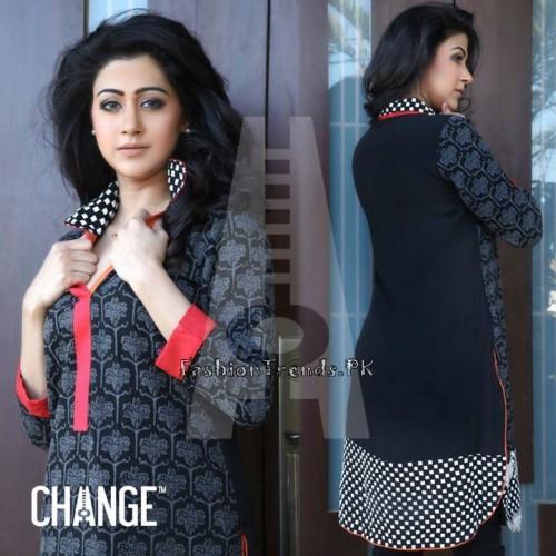 Change Summer Dresses 2015 (3)