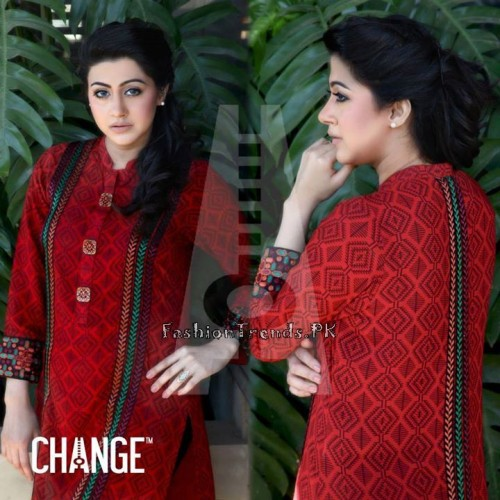 Change Summer Dresses 2015 (5)