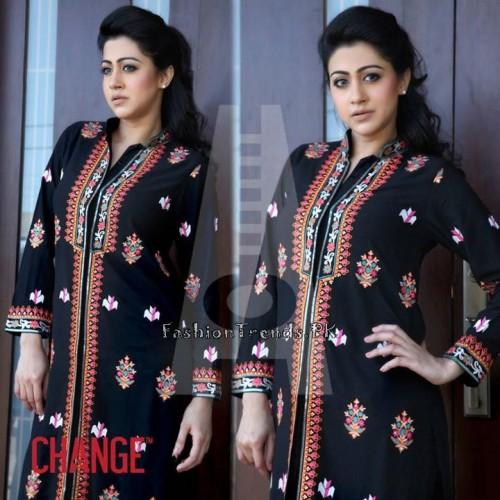 Change Summer Dresses 2015 (7)