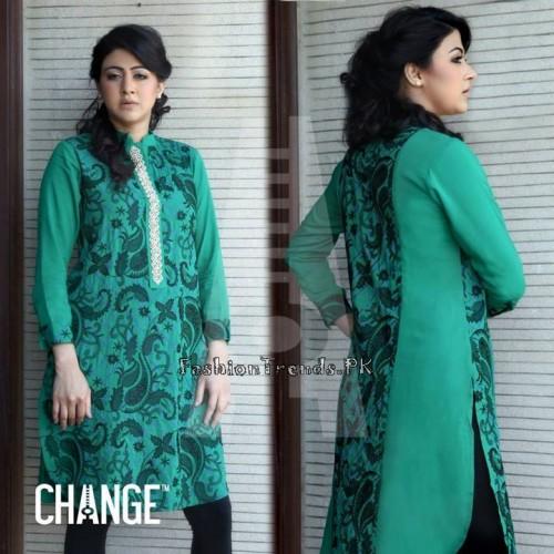 Change Summer Dresses 2015 (8)