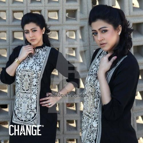 Change Summer Dresses 2015 (10)