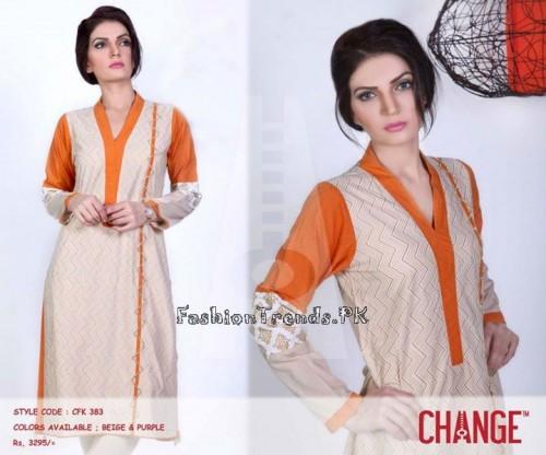 Change Summer Dresses 2015 (12)
