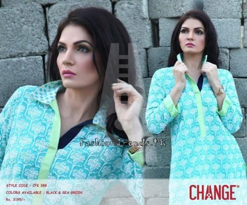 Change Summer Dresses 2015 (13)