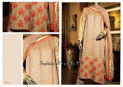 Junaid Jamshed Summer Collection 2015 (37)