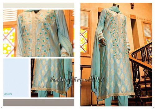 Junaid Jamshed Summer Collection 2015 (38)