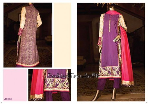 Junaid Jamshed Summer Collection 2015 (39)