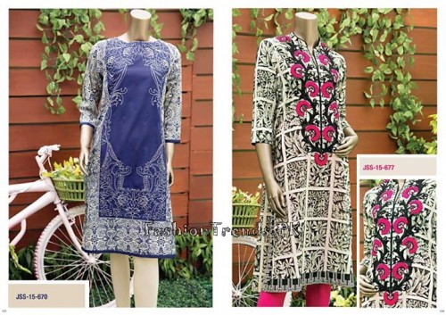 Junaid Jamshed Summer Collection 2015 (47)