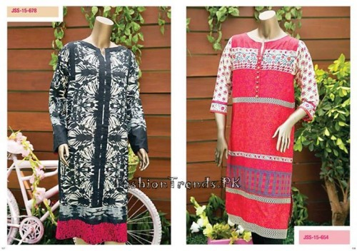 Junaid Jamshed Summer Collection 2015 (48)