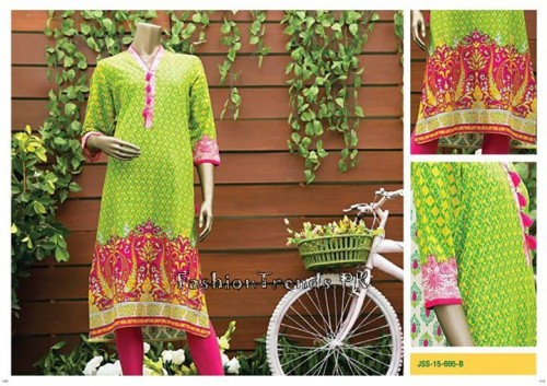 Junaid Jamshed Summer Collection 2015 (49)