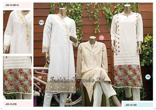 Junaid Jamshed Summer Collection 2015 (52)