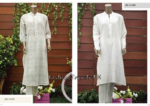Junaid Jamshed Summer Collection 2015 (53)