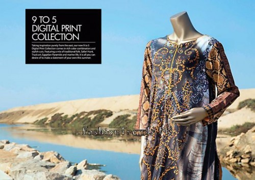 Junaid Jamshed Summer Collection 2015 (56)