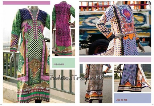 Junaid Jamshed Summer Collection 2015 (57)