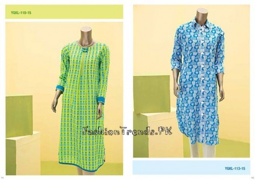 Junaid Jamshed Summer Collection 2015 (68)