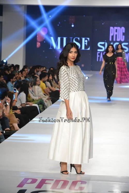 MUSE Collection PFDC Sunsilk Fashion Week 2015 (10)